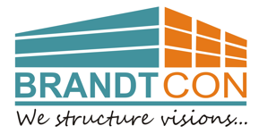 BRANDT CON - Building Contractors - Property Development - Project Management